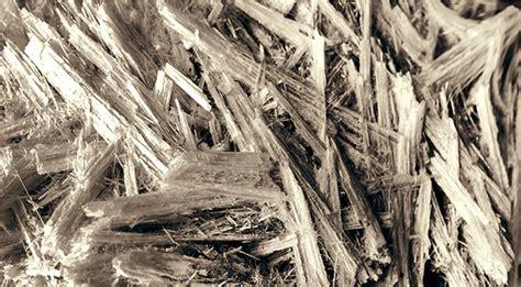 wie erkenne ich asbest ist das asbest wer weiss was de