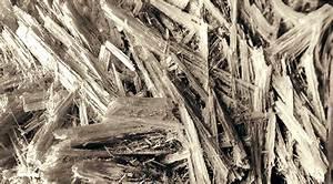 Wie Erkennt Man Asbest : ist das asbest wer weiss ~ Orissabook.com Haus und Dekorationen