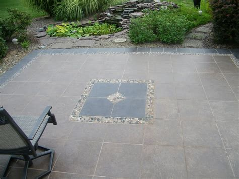 how to do interior designing at home several outdoor flooring concrete styles to gain not