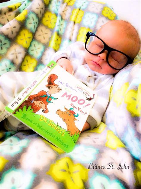 newborn baby boy pic  daddys glasses  pick  fav