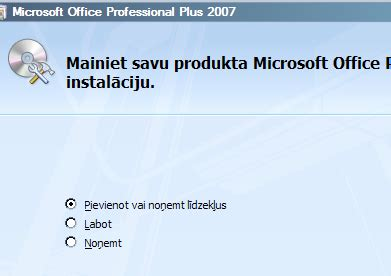 Latviešu valoda datorā (laacz.lv)