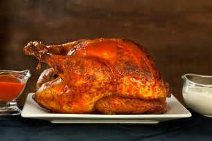 buffalo roasted turkey with blue cheese sauce recipe chowhound