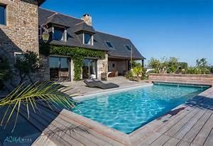 Pool Zum Selberbauen : aquawerk pool selber bauen oder bauen lassen ~ Sanjose-hotels-ca.com Haus und Dekorationen