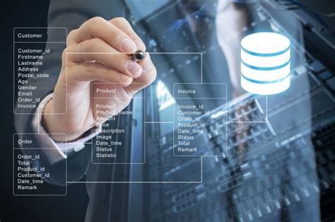 qsr international launches qualitative data analysis
