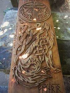 Best 25 celtic decor ideas on pinterest olive green for Best brand of paint for kitchen cabinets with tree of life wood carving wall art