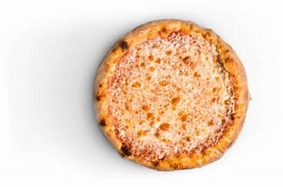Pizza Flippers Pie Alafaya Ucf Pizzeria