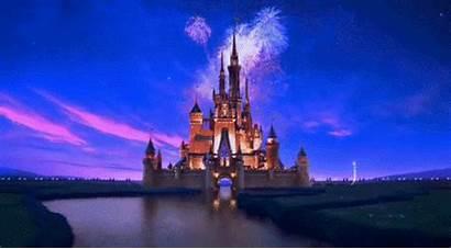 Disney Walt Disneyland Quotes Dance Audition Clipart