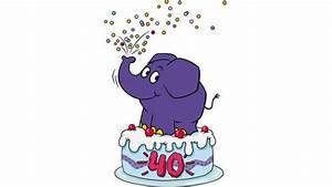 Happy Birthday Maus : 121 best sendung mit der maus images on pinterest birthdays 3 years and amelie ~ Buech-reservation.com Haus und Dekorationen
