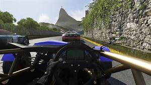 Forza Motorsport 7 Pc : forza motorsport 7 will be playable with ps4 39 s dualshock 4 ~ Jslefanu.com Haus und Dekorationen