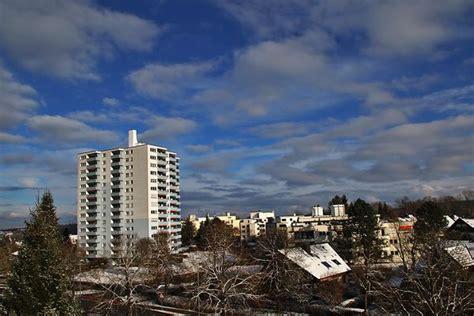 Fenster Und Tuerenkreisberufsschulzentrum In Biberach by Landkreis Biberach Ri 223 Bilder Fotos