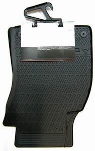 Audi A6 4f Kennzeichenhalter Vorne : original audi a6 4f c6 gummimatten gummifussmatten vorne ~ Kayakingforconservation.com Haus und Dekorationen
