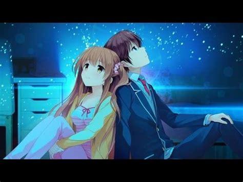 top 10 action magic school harem romance anime list youtube