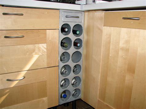 ikea cuisine range bouteille casier bouteille ikea collection avec meuble range