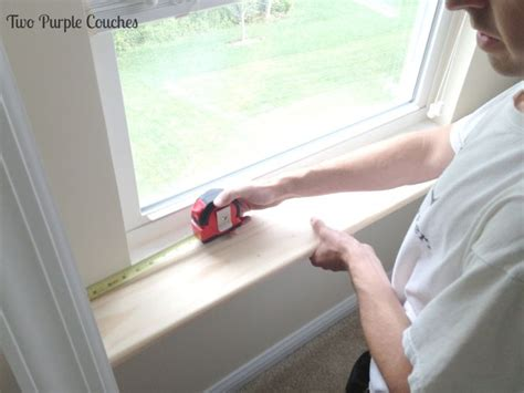 Replacing Window Sill And Trim by Best 25 Window Sill Ideas On Window Ledge