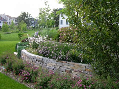 plantings  water features yardmasters landscaping company