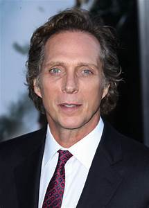 William Fichtner Photos Photos - 'Elysium' Premieres in ...