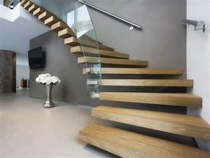 Holztreppe Renovieren Kosten : reihenhaus treppe renovieren mit treppe renovieren kosten holztreppe alte 95 und innentreppe ~ Watch28wear.com Haus und Dekorationen