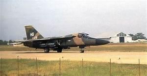 Korat Royal Thai Air Force Base | Military Wiki | FANDOM ...
