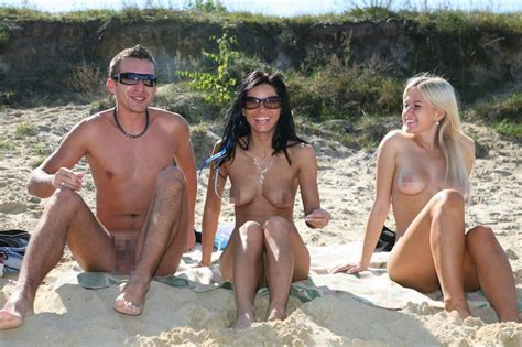 Baja, mexico beaches usa today jpg 800x533