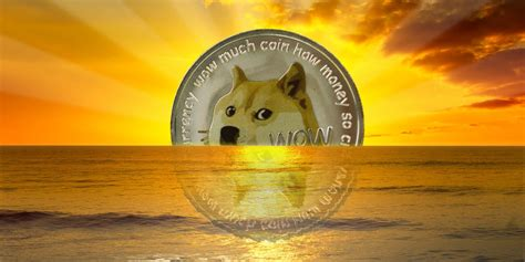 Why is dogecoin's price spiking—again? The crypto has ...