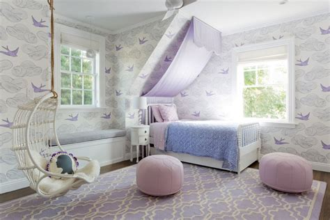 beautiful girls rooms  canopy beds