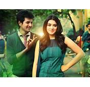 COOGLED MAAN KARATE MOVIE WALLPAPERS STILLS HD