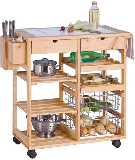 kitchen trolley ideas kitchen trolley by argos ideas gardens