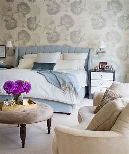 mitchell gold loveseat transitional bedroom With rose furniture and mattress tyler