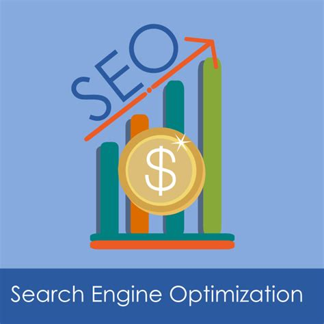 Search Engine Optimisation Seo by Search Engine Optimization Seo