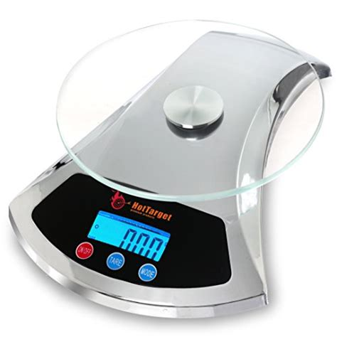 target kitchen scale food weighing scales 187 archive 187 target