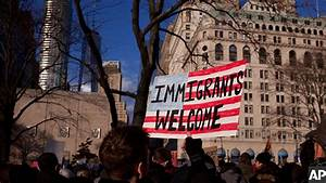 The Immigration Ban And The Physician Workforce