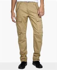 511 Levi Commuter Cargo Pants