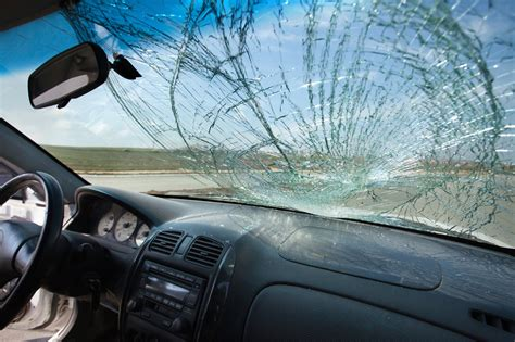 Repair Or Replace Your Windshield The Right Way