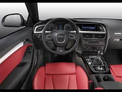 Audi S5 Interior Wallpapers Inside S4