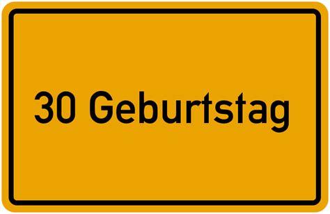 Verkehrsschild 60 zum ausdrucken idee verkehrszeichen lernen lerne. Ortsschild 30 Geburtstag kostenlos: Download & Drucken