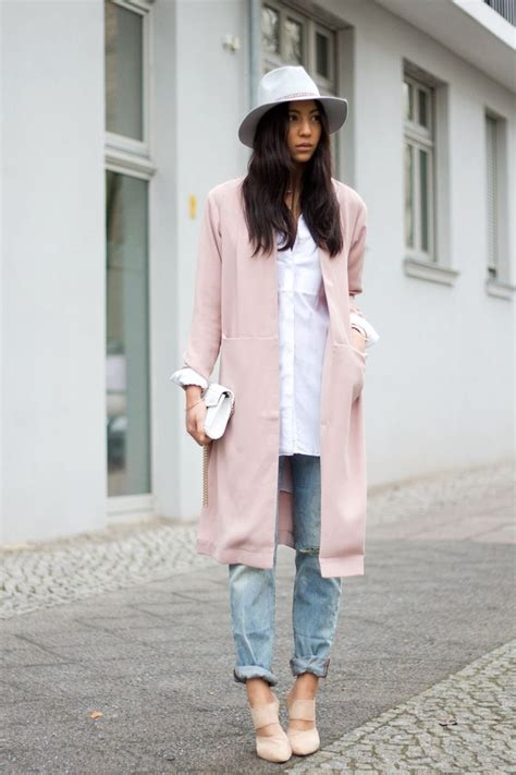 26 Stylish And Cute Spring 2016 Casual Outfits For Girls - Styleoholic