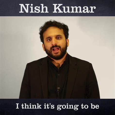 Nish Kumar's Winning Predictions | Taskmaster | Dave Channel