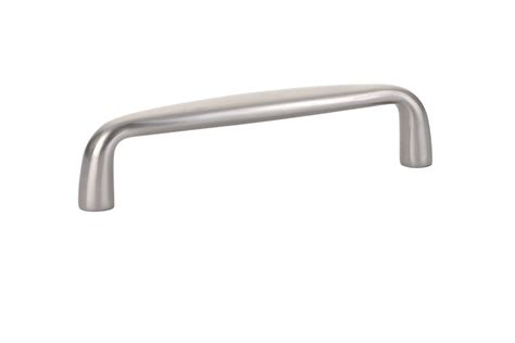 emtek cabinet pulls brass orbit pull contemporary lock sets cabinet pulls