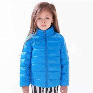 Aliexpress.com : Buy 2015 Brand Children Down Parka Winter ...