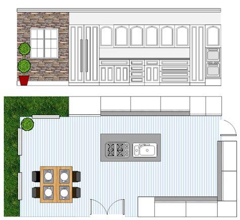 kitchen design software   kitchen design app