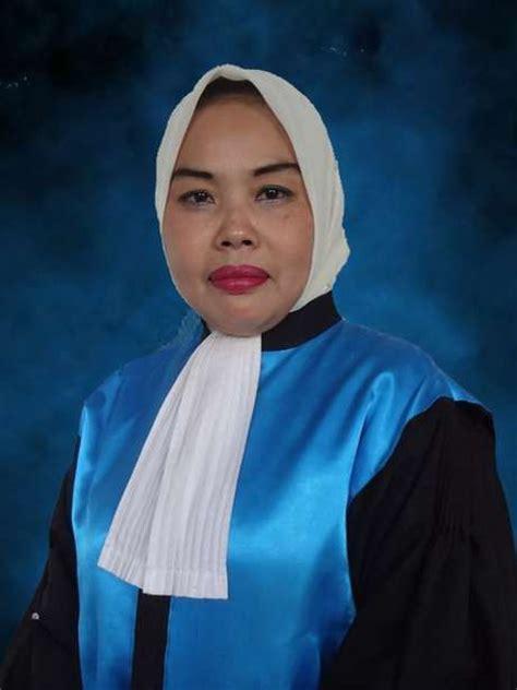 detiknews selingkuh  wakil ketua pengadilan hakim