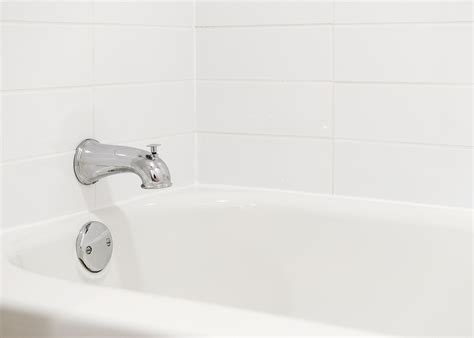 cast iron bathtub refinishing seattle 100 cast iron bathtub refinishing seattle sinks