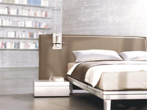 Röwa Genio Designerbett 180200 …50% Reduziert Betten