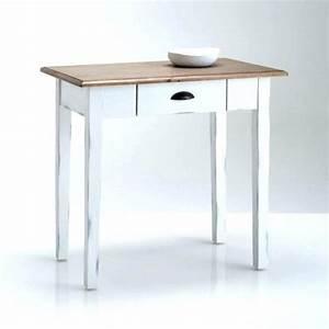 Table De Cuisine Pliante Ikea : petite table cuisine ikea salle a manger scandinave ikea ~ Melissatoandfro.com Idées de Décoration