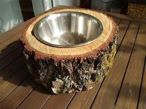 Hunde Sachen Kaufen : pin von a matter of taste thermomix rezepte diy fotografie auf hund dog pinterest ~ Watch28wear.com Haus und Dekorationen