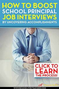 Letter Of Intent To Work Sample 1000 Images About Teacher And Principal Cover Letter
