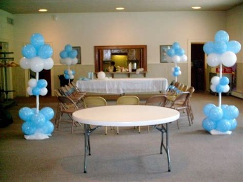 how to set up a baby shower 28 baby shower set up baby shower table set up here comes kamille pinterest baby shower