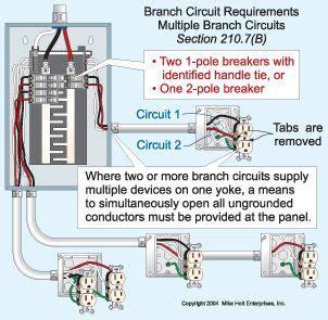 Simple Residential Circuit Diagram Australia Google