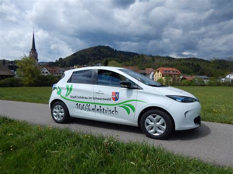 si鑒es auto stadt sch 246 nau im schwarzwald e auto mieten