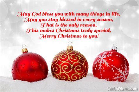 god bless    religious christmas
